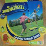 A11170 Swingbal tennisset