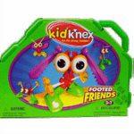 B12010 Kids K'nex