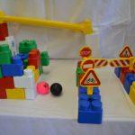 B12062 Molto bouwblokken