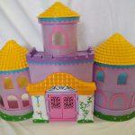 D14451 Dora kasteel