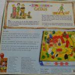 E15061 Kinderen van Catan