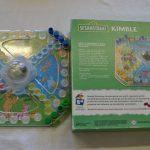 E15239 Sesamstraat kimble