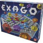 E15251 Giant exago strategisch spel