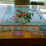 E15265 Monopoly