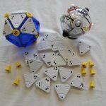 E15270 Rubik's Denkspellen