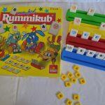 E15318 Rummikub junior