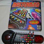 E15320 Mastermind