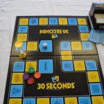 E15325 30 seconds