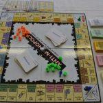 E15339 Anti-monopoly