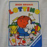 E15341 Lottino