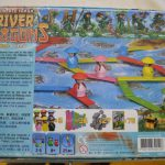 E15344 River dragons