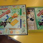 E15360 Monopoly junior