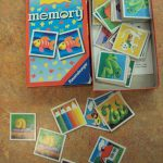 E15373 Mini memory
