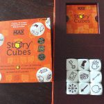 K20318 Rory's story cubes max