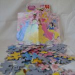 L21466 Disney Princess