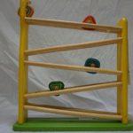 R26237 Giraf rollerbaan