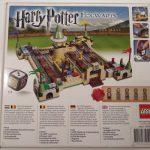 E15424 Lego Harry Potter