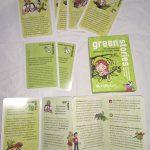 E15475 Green Stories