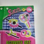 A11230 Scatch Activiteitenset
