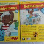 E15477 Bubbelneus