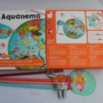 E15483 Aquanemo