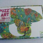 L21269 Puzz'Art
